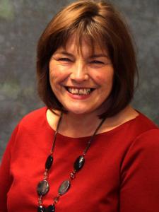 Jeane Freeman - SNP Conference