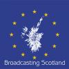 EU Full Scottish