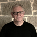 Richard Walker Vote Remain
