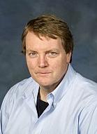 Prof Phillips O'Brien