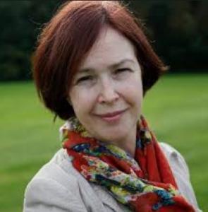 Kathleen Nutt