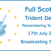 Full Scottish 17-07-2016