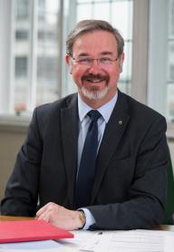 Ronnie Cowan MP