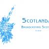 Scotland@7