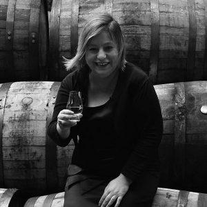 Rachel McCormack - Full Scottish