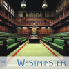 Westminster Live