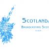 Scotland at 7 2019