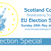 Scotland Counts EU 2019