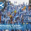 AUOB Kirkcaldy Ceilidh