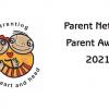 Parent Awards 2021